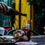 Actually why people get crazier about wine