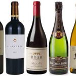 How to Get Fascinating Californian Wines