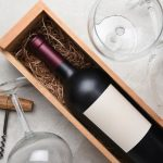 How to Buy a Wine Gift
