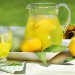 What is the Lemonade Diet, and How Does it Work?