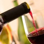 Popular Alcohol Brands That You Must Know