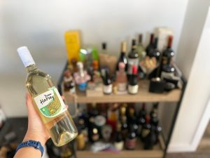 Wine Gift – Place Your Order Online!
