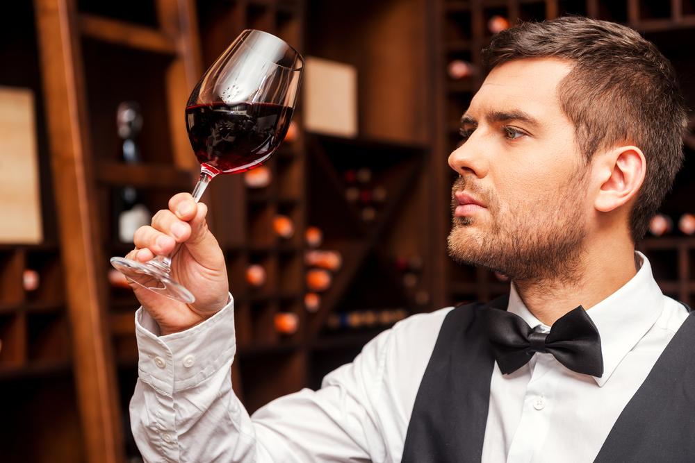 California Wine Appellation Certification Course