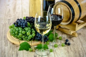 Why wine education is important?